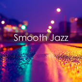 Smooth Jazz de Various Artists