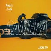 Camera von Lucky Ezy