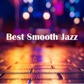 Best Smooth Jazz de Various Artists
