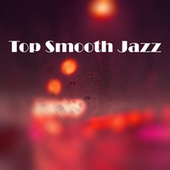 Top Smooth Jazz de Various Artists