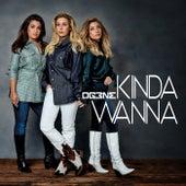 Kinda Wanna by OG3NE