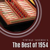 The Best of 1954 by Various Artists