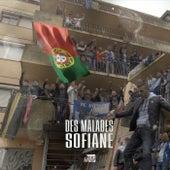 Des malades von Sofiane