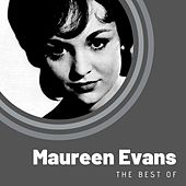 The Best of Maureen Evans by Maureen Evans
