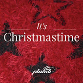 It's Christmastime by Plumb
