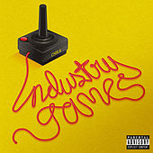 INDUSTRY GAMES by CHIKA