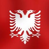 Albanian Hits - Diamond Edition 2 von Various Artists