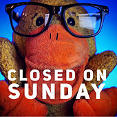 Closed on Sunday de Ducky Sings The Hits