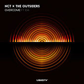 Overcome by NCT