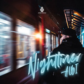 Nightliner de Albi