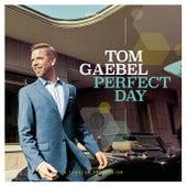 Perfect Day von Tom Gaebel