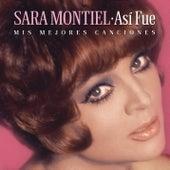 Así Fue: Mis Mejores Canciones (Remasterizado) de Sara Montiel