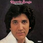 Sentimentos de Ricardo Braga