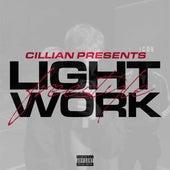 Lightwork Freestyle de Cillian