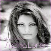 The Very Best of von Sophia Loren