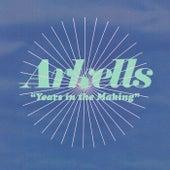 Years In The Making von Arkells