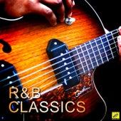 R&B Classics von Various Artists