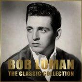 The Classic Collection de Bob Luman