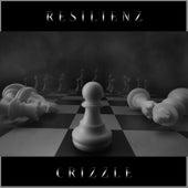 Resilienz von Crizzle