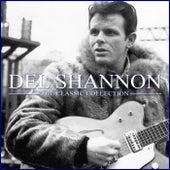 The Classic Collection de Del Shannon