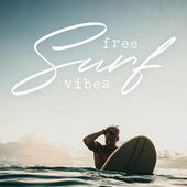 Free Surf Vibes de Various Artists