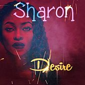 Desire de Sharon