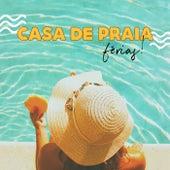 Casa de Praia Férias de Various Artists