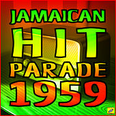Jamaican Hit Parade 1959 by Various Artists