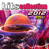 Hits Collection 2012, Vol. 1 de Various Artists