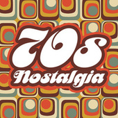 70's Nostalgia van Various Artists