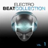 Electro Beat Collection, Vol. 1 de Various Artists
