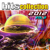 Hits Collection 2012, Vol. 2 de Various Artists