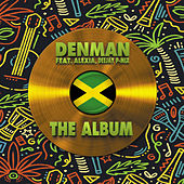 The Album von Denman