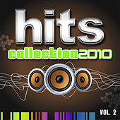 Hits Collection 2010, Vol. 2 di Various Artists