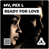 Ready For Love de Pex L
