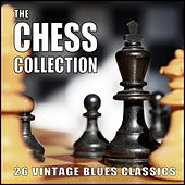 The Chess Collection de Various Artists
