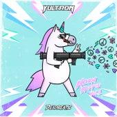 Neon Hippie (Vol. 1) de Yultron
