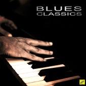 Blues Classics de Various Artists