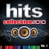 Hits Collection 2010, Vol. 1 by Various Artists