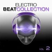 Electro Beat Collection, Vol. 2 de Various Artists