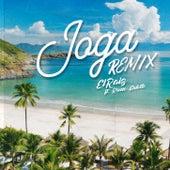 Joga (remix) de ElRaiz