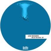Blue Water EP von Aziz Roshdy