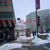 Str8 Views Vol,2 by Vino