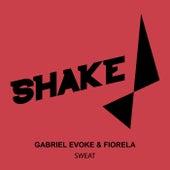 Sweat by FIORELA Gabriel Evoke