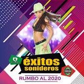 Exitos Sonideros Rumbo Al 2020 by Various Artists