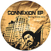 Connexion EP by Terence