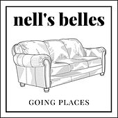 Going Places by Nell's Belles
