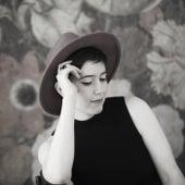 Violets by Belle-Skinner