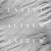 Lastglacialmaximum by Richard Skelton