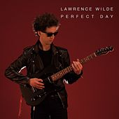 Perfect Day de Lawrence Wilde